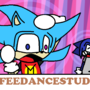 COFFEEDANCESTUDIOS by sonikoopa