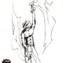 Flames Soul- Lions Beat v2.0 by LionHeartedLEOS