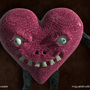 True Love by Nahuije
