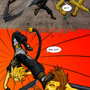 Antares Complex No1 Pg 11 by Gx3RComics