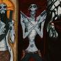 Madness Icons by linda-mota