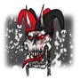 The Psycho Jester