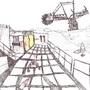 Excavator Armorcon