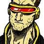 Quick Cyclops by Letal