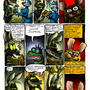 stop yer wine'in page 8 by JWBalsley