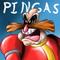 Piness