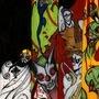 Mad Panels by linda-mota