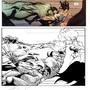 RePaneled Ult WolverineVsHulk by SirVego