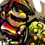 MARIO STRIKERS