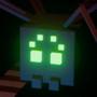 cube spider