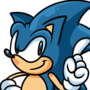 GM Sonic
