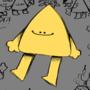 Tringle the triangle
