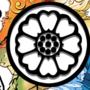 White lotus elements