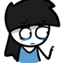 Spunchbob cry