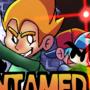 Pico Untamed Demo Thumbnail