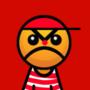 Angry Faic Mogsy