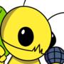 Alien Hominid FNF