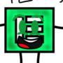 E 4Everyone (first drawing)