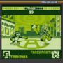 Newgrounds GB Games PicoDay95