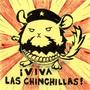 Che Chinchilla