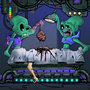Alien Autopsy by MikeTheRipper13