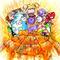 Rayman group