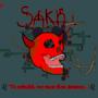SakhiSkull by JasonG5