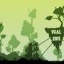 VCAL Trees