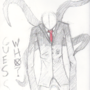 Guess Who by ninjelixd