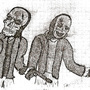 Phantom & Plague by kandtanimations