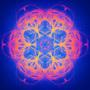 Mandala 2 by Nondual
