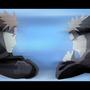 Sage Naruto Vs Pain by CmOrigins