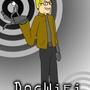 Docwifi by DeftWise-Zero