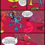 Satans Excrement 7 by Mosamabindrawin