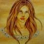 Queen of Hearts by Ukki