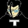 T-agent by SamuraiTake0
