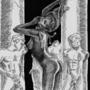 The Curse of Medusa by Thulcandra