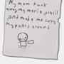 isaac s diary