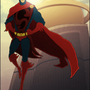 New Supes by Cricketto