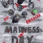 Happy Madness Day (2011) by Ale2503