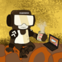 :) thank you for all the fun newgrounds you're all the best