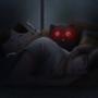 Daily Blog day 1 - Sleep Paralysis