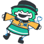 koishie