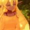 Sunny Elf