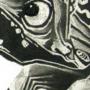 Easter Islander