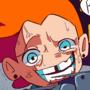 Pico are you okay-