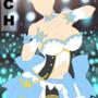 YCH-Idol