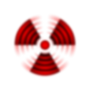 Nuclear Radiance