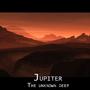 Jupiter The unknown deep