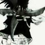 sasuke by trevboi119